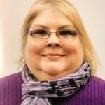 Sue Heitzelman - BB Sales Group Team