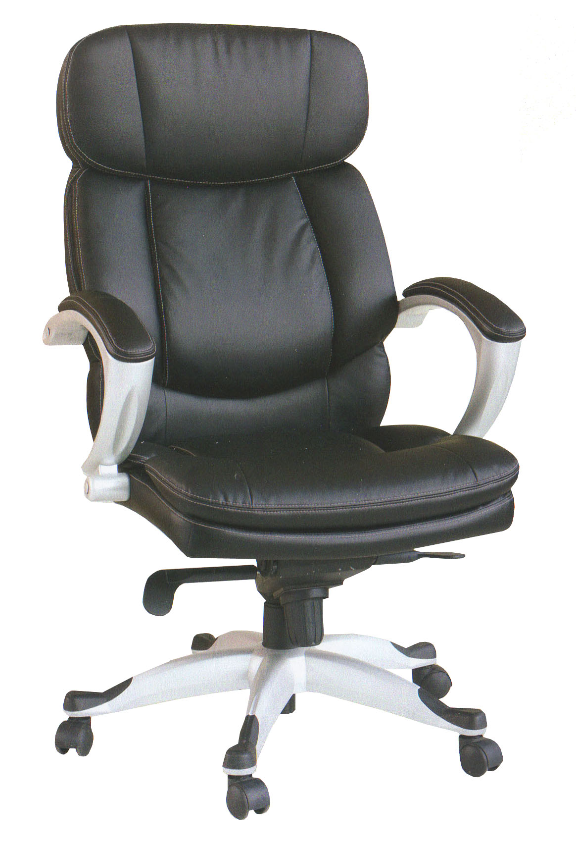 Comfortable Computer Chairs Bbs Harmonic Frequency Comfort Chairs Body Balance System