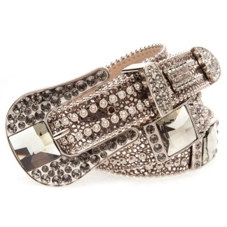 Bling B.B.SIMON BELT