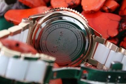 W36106-W-R.G