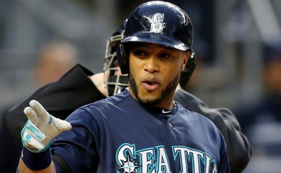 Seattle Mariners, jerry dipoto