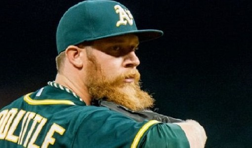 sean doolittle, closer, returns, success, 2016 bullpen, new bullpen