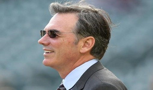 beane, hope, promotions, rebuilding, admirable