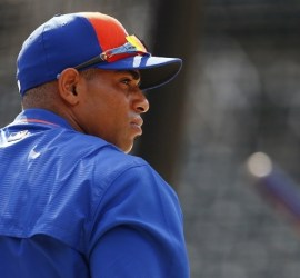 opt-out clauses, cespedes, committed to cespedes