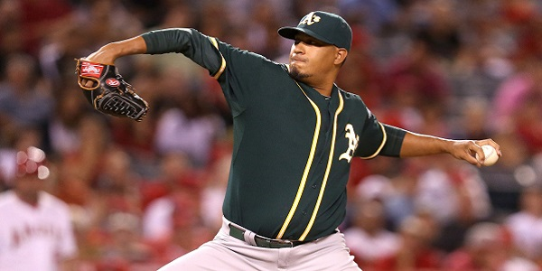 Doubront, pitching depth
