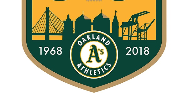 Athletics-50-logo2