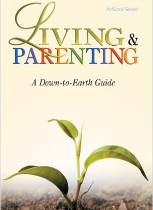 Living & Parenting: A Down-to-Earth Guide