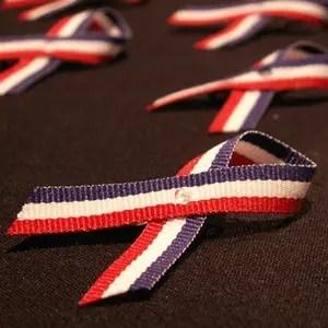 Bringing the War Home: PTSD & Childbirth
