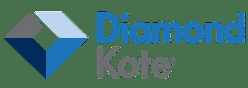 diamond kote siding