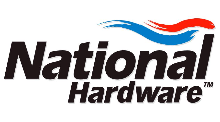 National Hardware