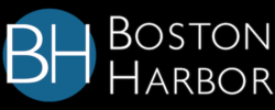Boston Harbor Faucets
