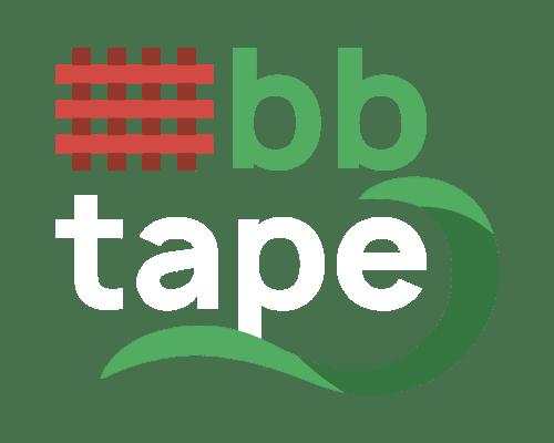 BBtape для лица и тела