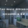 Appendix Q Tiny House Appendix Advances In Massachusetts