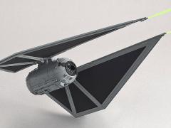 Star Wars TIE Striker (Rogue One) 1/72 Scale Model Kit