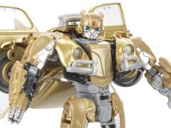 Transformers Studio Series 20 Deluxe Bumblebee Vol. 2 Retro Pop Highway Exclusive