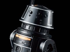 Star Wars R5-J2 1/12 Scale Model Kit
