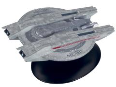 Star Trek: Discovery Collection #11 USS Shran NCC-1413
