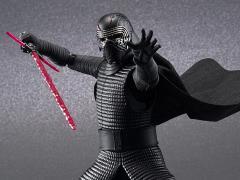 Star Wars Kylo Ren (Rise of Skywalker) 1/12 Scale Model Kit