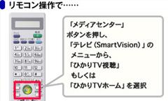 NEC 一体型PC<VALUESTAR>|ひかりTV