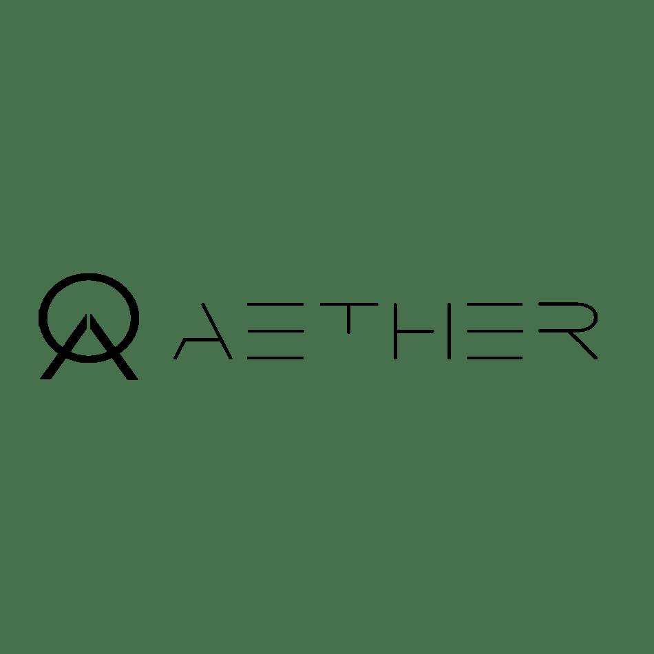 Aether Bio