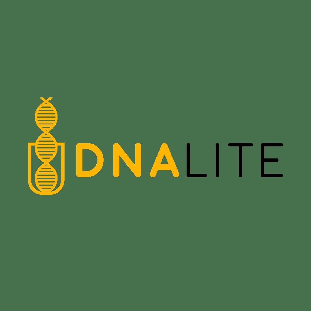 DNA Lite