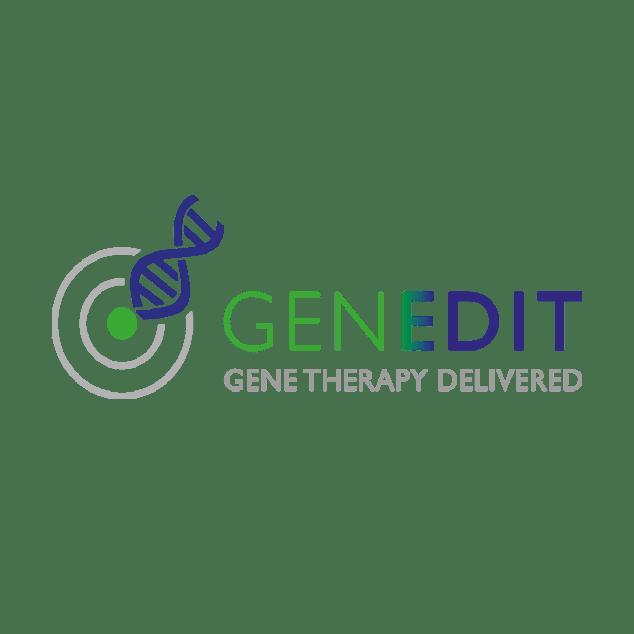 GenEdit