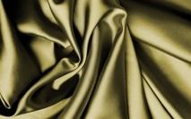 fabric-540136_960_720