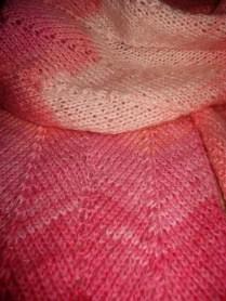 knitting-498165_960_720