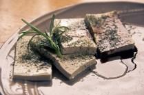 tofu-1478701_960_720
