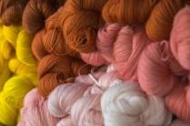 wool-566628_960_720