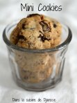 Vegan gluten free cookies for babies