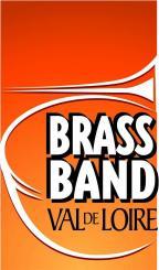 logo_bbvl