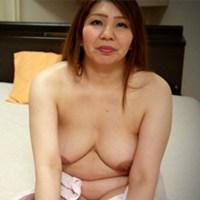 菊島万里枝 41歳 平凡な豊満熟女の新鮮な身体がエロい!『旦那が長期出張で身体が疼く』