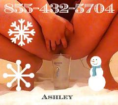 BBW phone sex Ashley