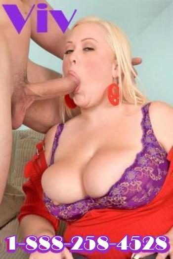 cock sucking whore viv