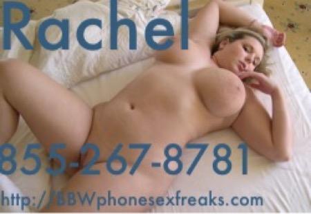 phone sex fetish