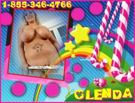 sexy phone chat BBW