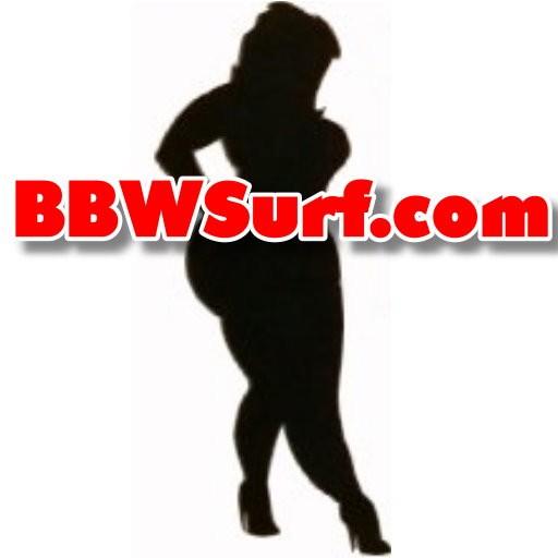 cropped-bbwsurf