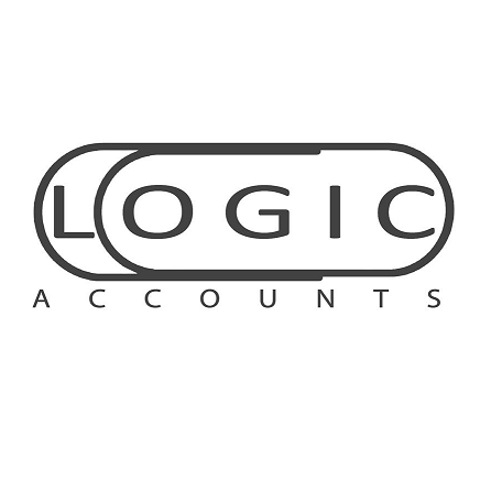 The Complete Accounting Support Service from Logic