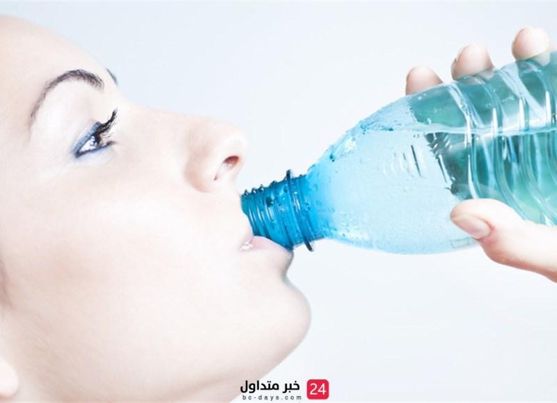 كيف تتجنب الجوع والعطش فيشهر رمضان