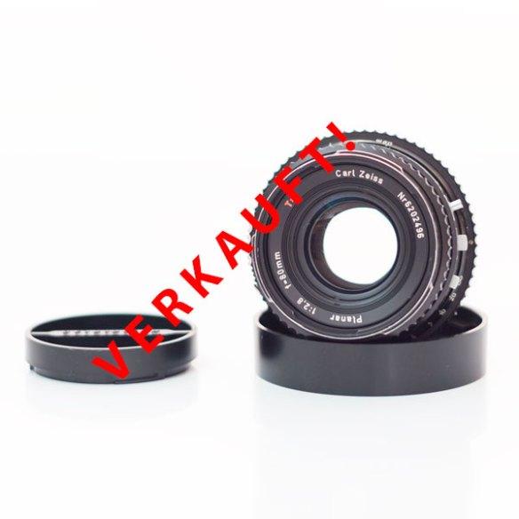 CF_80mm_SynchroCompur_01v