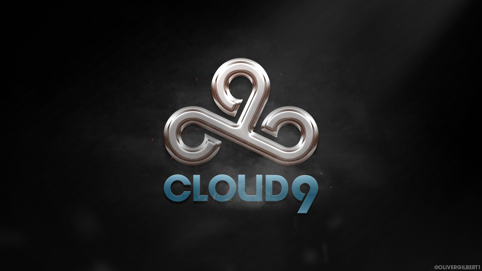 25 Cloud9 Wallpapers  BCGB  Gaming  Esports News  Blog