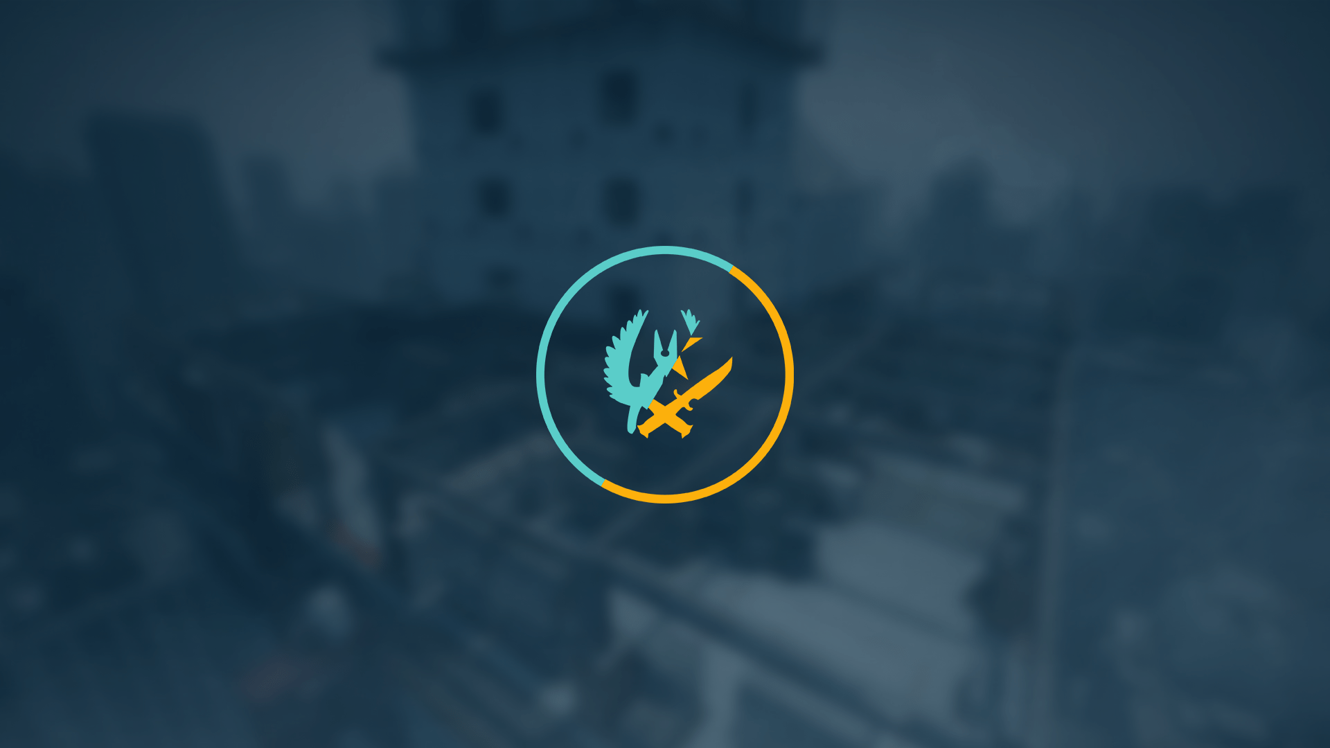 25 Cool CSGO Logo Wallpapers BC GB