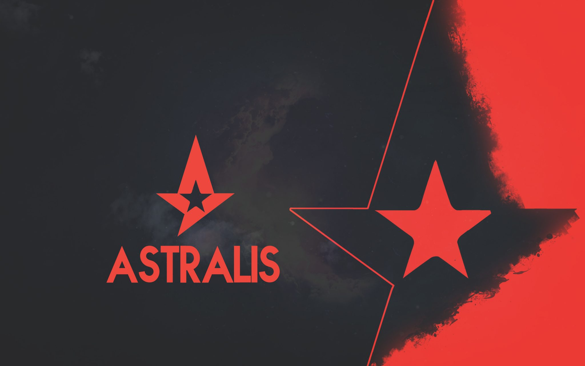 14 Astralis Wallpapers BC GB
