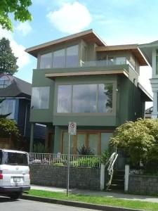 mortgage broker careers
