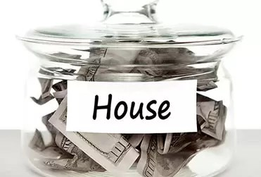 home buyer mortgage broker