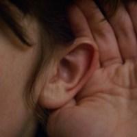 傾聴の方法ともたらされるメリット Naturam 緩和ケア 傾聴