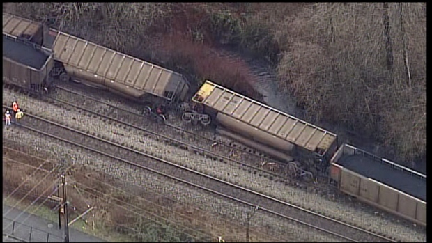 coal train 2