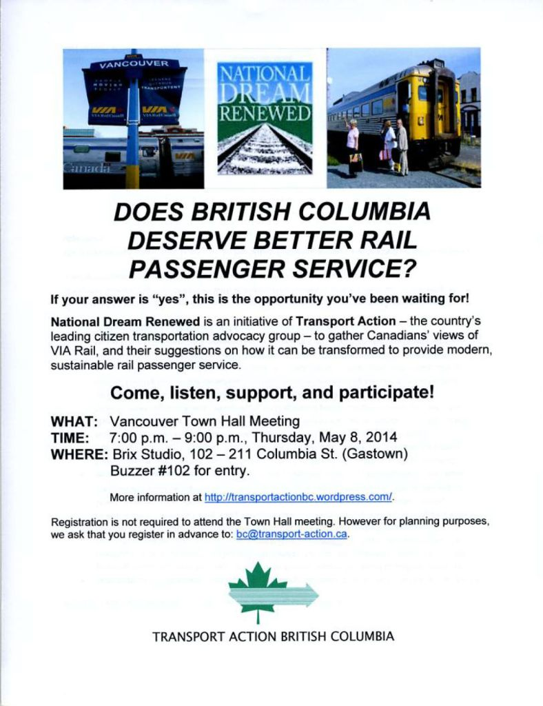 Vancouver -  POSTER ENGLISH - 2014-04-29