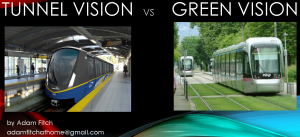 Tunnel_vs_Green